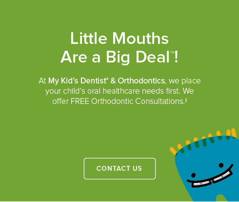 Free Ortho Consultation - Clinton Dental Group and Orthodontics