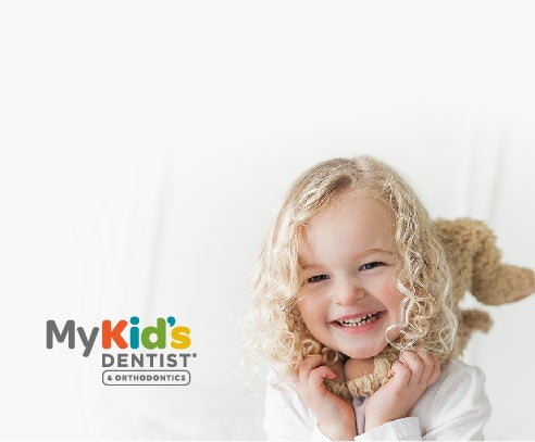 Pediatric dentist in Clinton, UT 84015